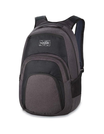 Dakine backpack campus 33l